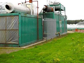 Where Can I Buy Cummins Natural Gas Generators South Africa